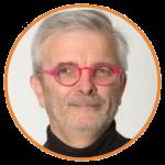 Jean-Paul Moiraud