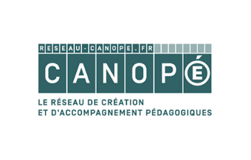 RESEAU CANOPE