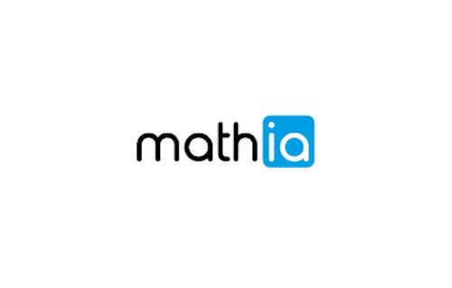 MATHIA - PROF EN POCHE